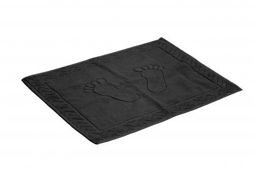 שטיח מגבת לאמבטיה