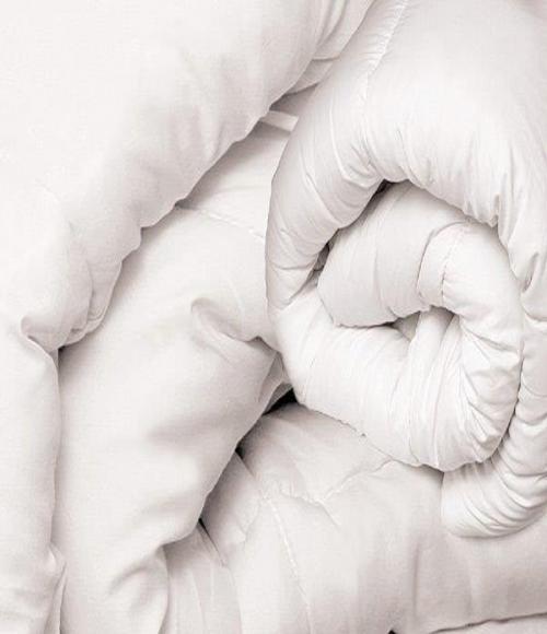 שמיכת למיטת תינוק