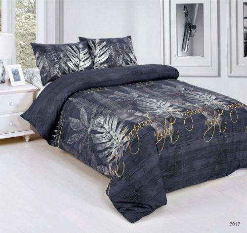 מצעים וכלי מיטה